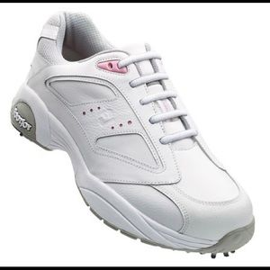 FootJoy  | Summer Series Golf Shoes Cleats 6M